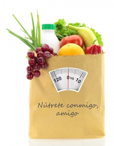 nutricionista-madrid