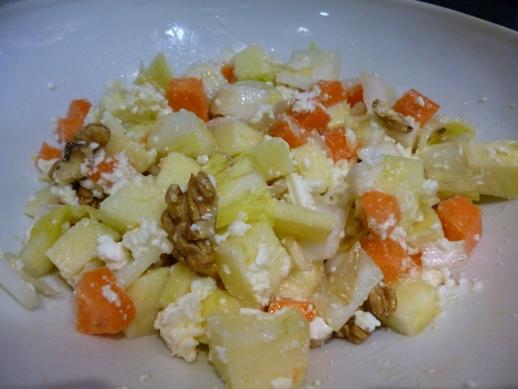 nutricionista-madrid-ensalada-endivias