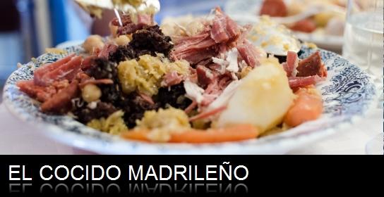 nutricionista-madrid-cocido-madrileño