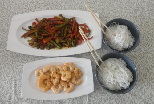 nutricionista-madrid-verduras-wok