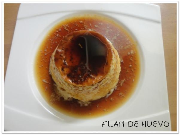 flan-huevo-nutricionista-madrid