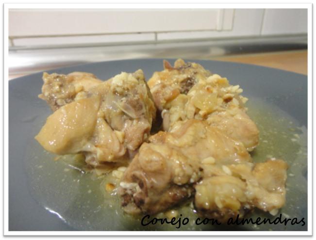 conejo-receta-facil-almendras