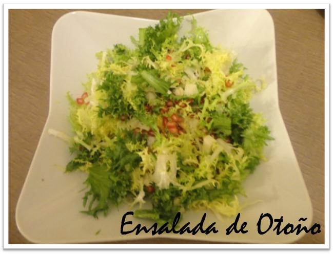 escarola-granada-queso-ensalada