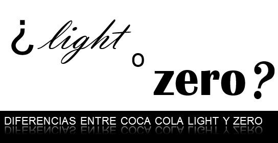 nutricionista-madrid-diferencia-coca-cola