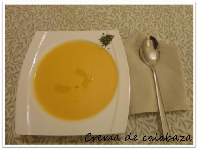 crema-calabaza-ligera-dieta