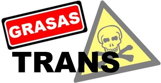 grasas-trans-nutricionista-madrid