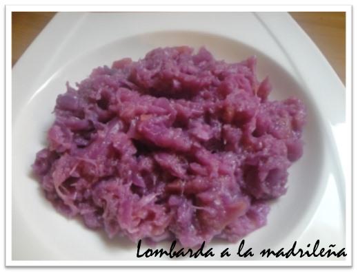 lombarda-madrileña-nutricionista-madrid