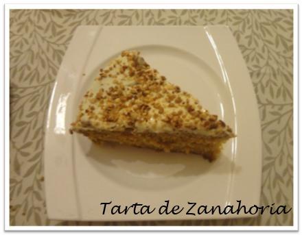 receta-tarta-zanahoria