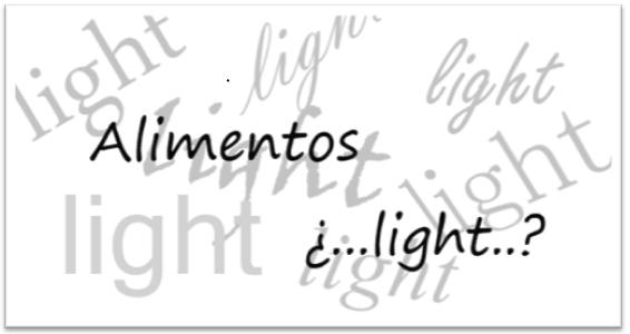 alimentos-light-engordan