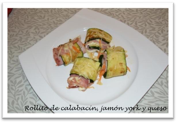 calabacín-horno-rollitos