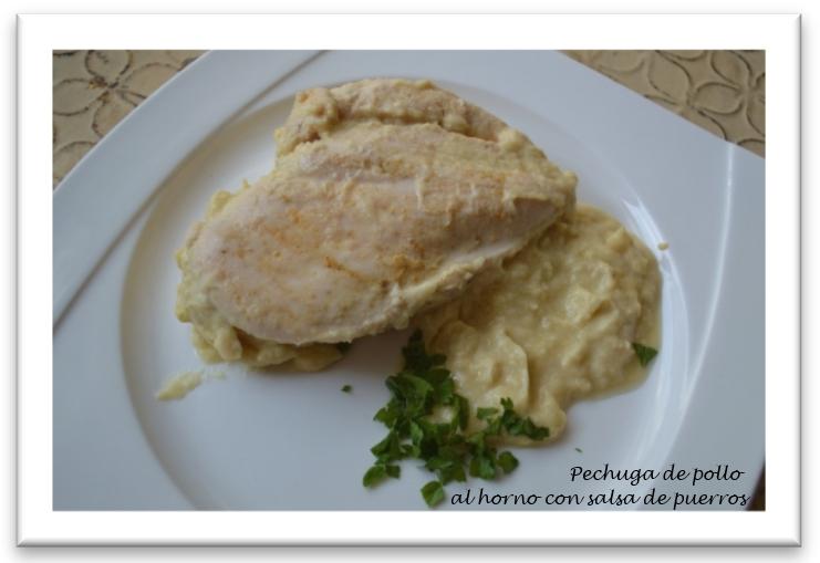 pechuga-pollo-horno-nutricionista-madrid
