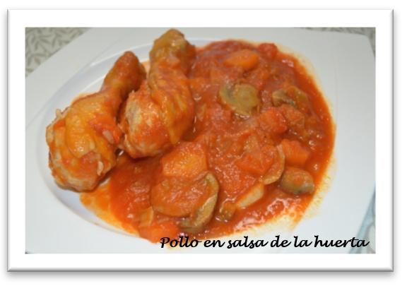 nutricionista-madrid-pollo-guiso-sano