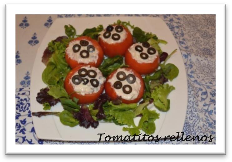 nutricionista-madrid-tomates-rellenos