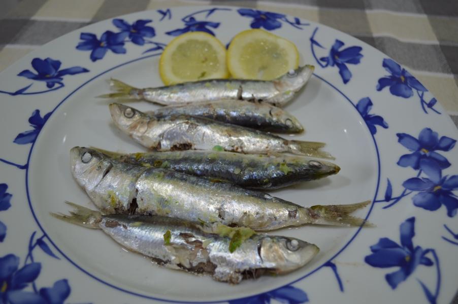 nutricionista-madrid-recetas-sanas