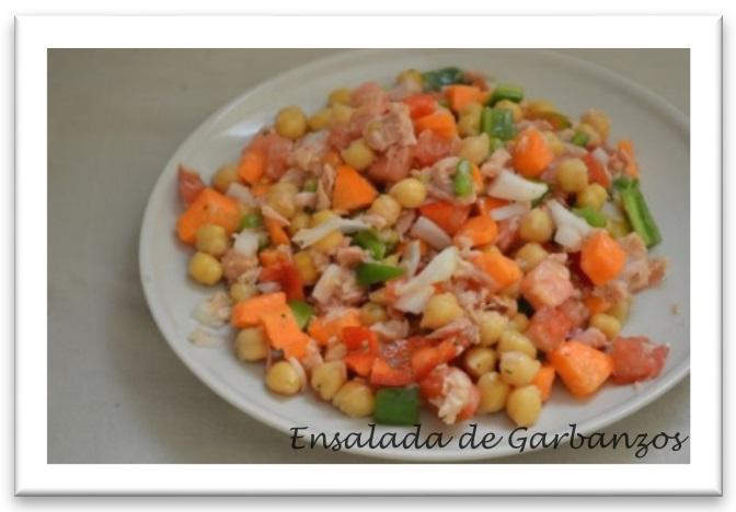 ensalada-garbanzos-nutricionista-madrid