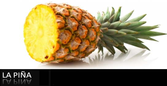 piña-nutricionista-madrid