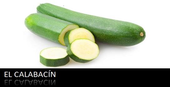 nutricionista-madrid-calabacin