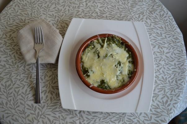 espinacas-crema-huevo