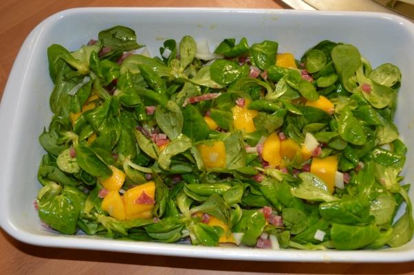 nutricionista-madrid-ensalada-mango