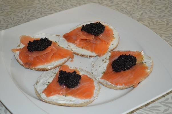 nutricionista-madrid-aperitivos