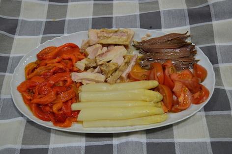 nutricionista-madrid-ensalada