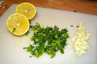 nutricionista-madrid-alitas-pollo