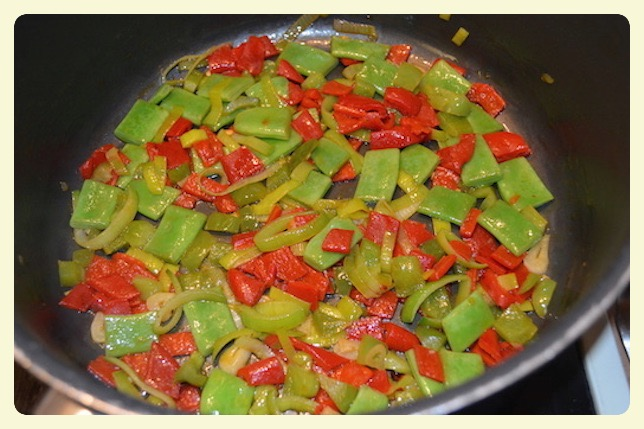 nutricionistamadrid-arroz-cazuela-verduras-pollo