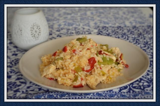 nutricionista-madrid-arroz-verduras-pollo
