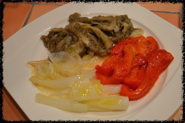 verduras-horno-light-nutricionista-madrid
