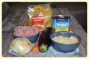 nutricionista-madrid-pasta-boloñesa