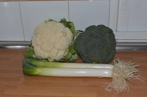 nutricionistamadrid-crema-coliflor-brocoli