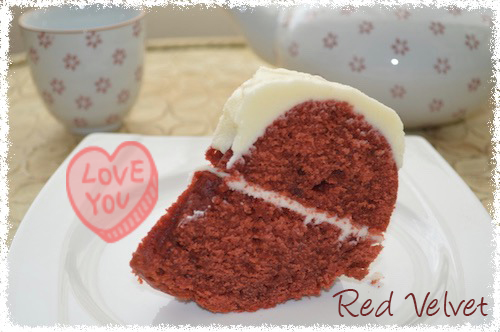 red-velvet-nutricionista-madrid