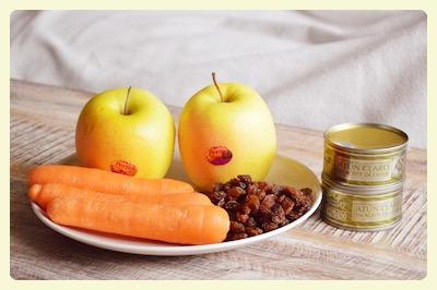 Ensalada-manzana-nutriiconista-madrid