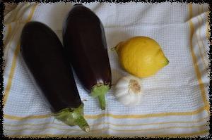 Paté-de-berenjena-nutricionista-madrid