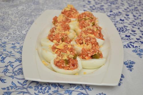 nutricionista-madrid-huevos-rellenos