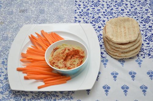 paté-berbejena-nutrcionista-recetas-sanas-madrid
