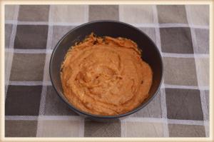 Salsa-romesco-nutricionista-madrid