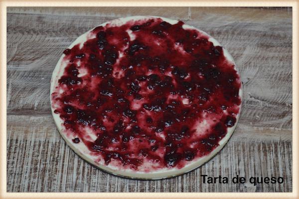 nutricionistamadrid-tartadequeso5