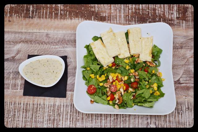 nutricionistamadrid-ensalada2_Fotor