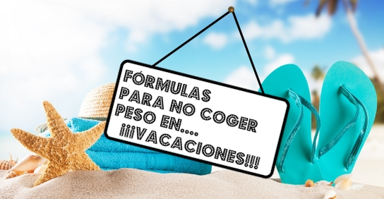 vacaciones-no-engondar-nutricionistamadrid