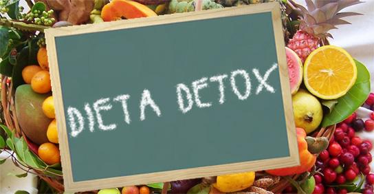 nutricionista-madrid-dieta-detox