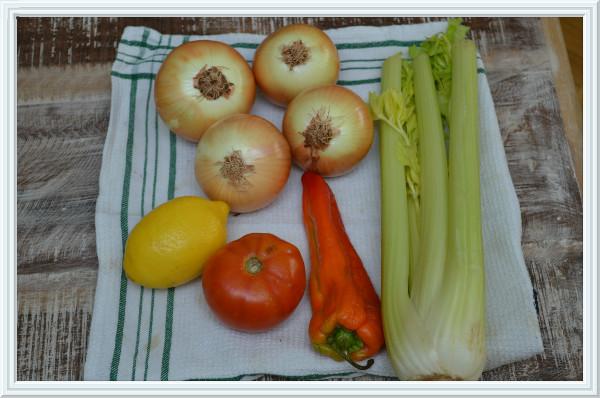 nutricionista-madrid-caldo-depurativo3