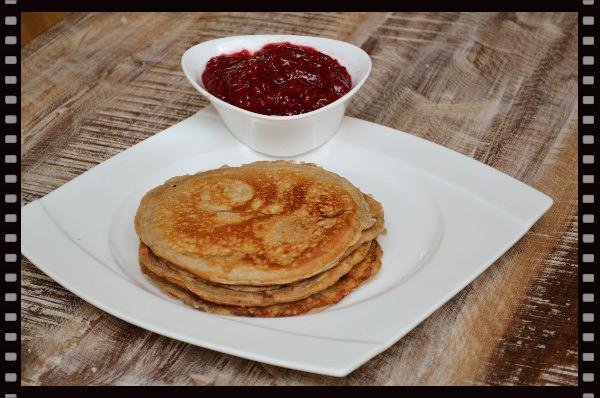 nutricionista-madrid-tortitas-avena1