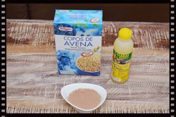 nutricionista-madrid-tortitas-avena2
