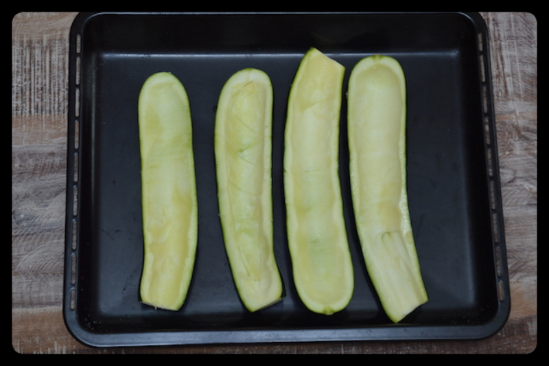 nutriconista-madrid-calabacines-rellenos