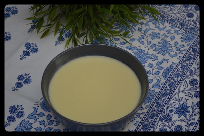 nutriconista-madrid-crema-calabacín