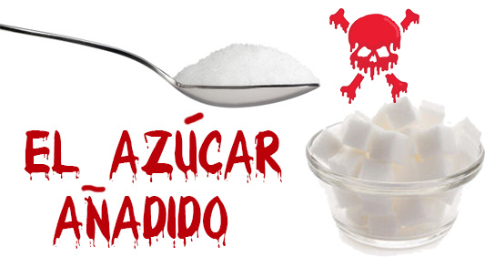 nutricionista-madrid-azúcar-añadido