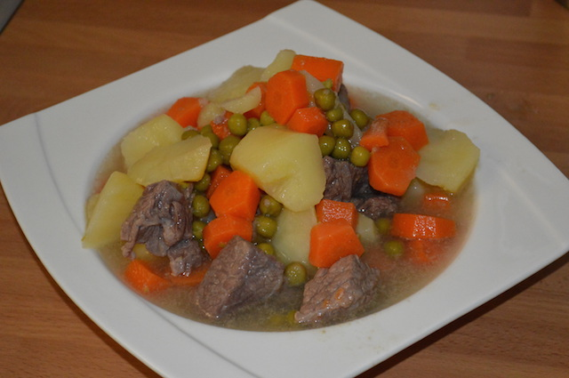 nutricionista-madrid-patatas-carne