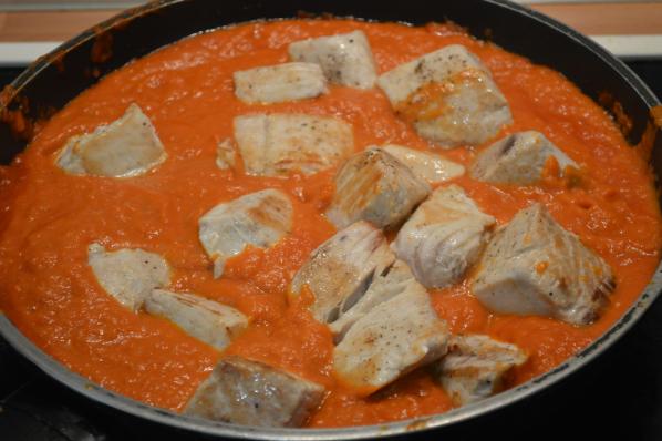 nutricionista-madrid-bonito-tomate