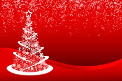 feliz-navidad-nutrición